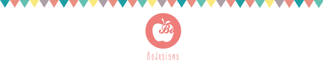 Bodesigns