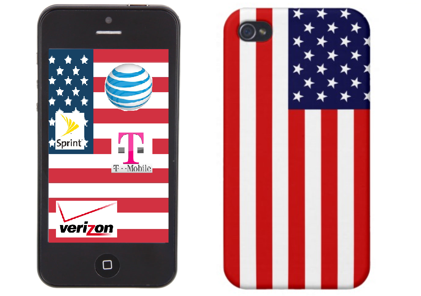 Discounts & Deals 4 Military: Cell Phone - Military/Veteran ...