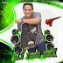 CD AO VIVO - DJ TOM MIX...(SÃO LUIS DO MARANHÃO 15/11/2014)