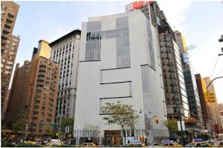 NYC & Company lança Design Collection