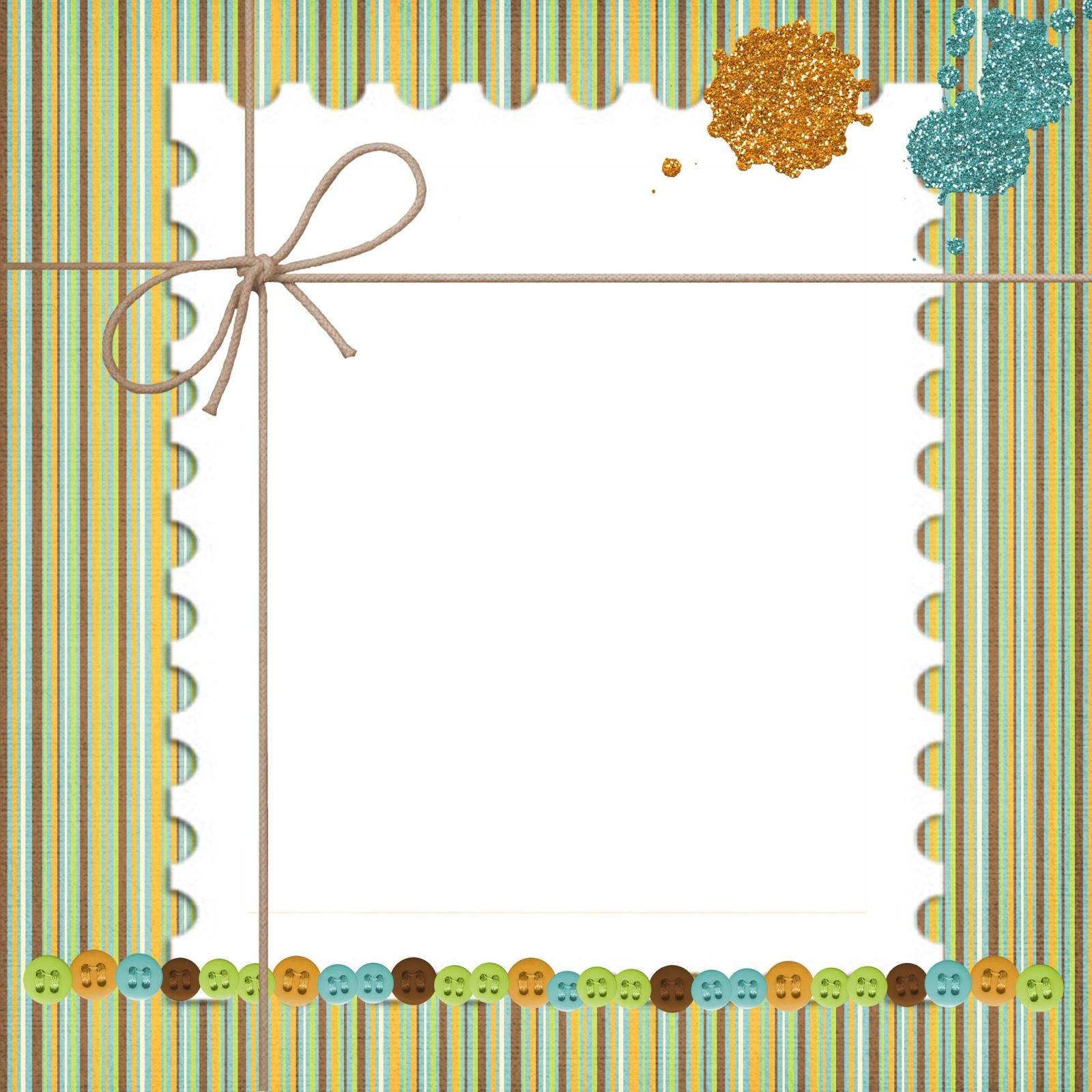 png рамки для фотографий: Рамки для праздников и любых ...: http://png-frames.blogspot.com/2013/02/png_1466.html