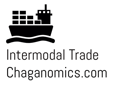 Chaganomics Long Form and Global Trade