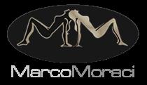 DR. MARCO MORACI - Clicca per info