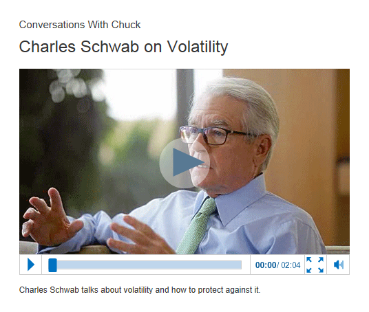 http://www.schwab.com/public/schwab/resource_center/workshops_videos/video_library/conversations_with_chuck/charles_schwab_volatility.html