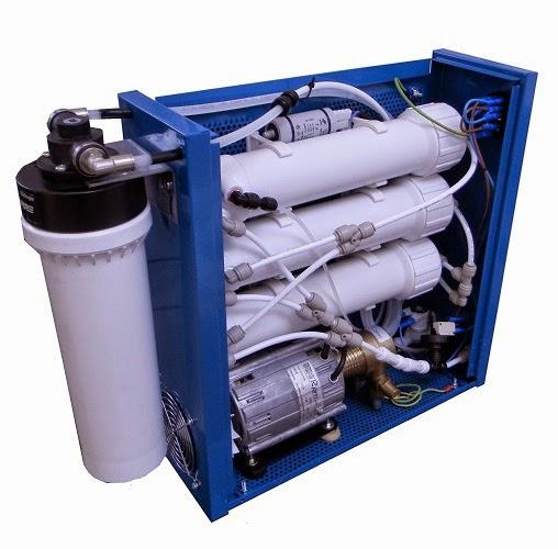 Osmosi, microfiltrazione, erogatori acqua: Erogatori acqua prezzi
