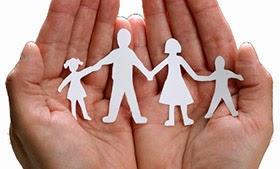 Crédito: http://paroquiasantaluziaparaiba.blogspot.com.br/