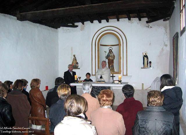 ermita-san-jose-torrebaja-celebracion