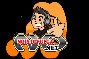 NOIS DIVULGA
