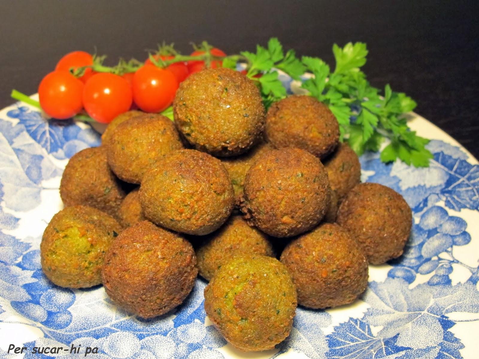 http://persucar-hipa.blogspot.com.es/2014/01/falafel.html