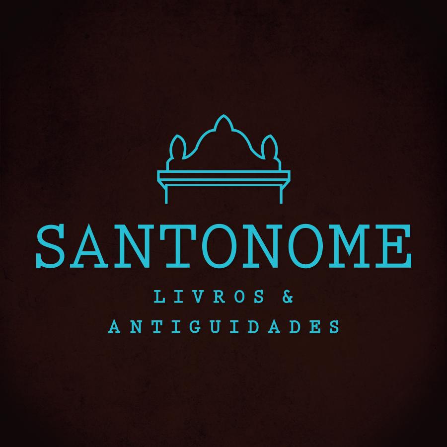 Santonome