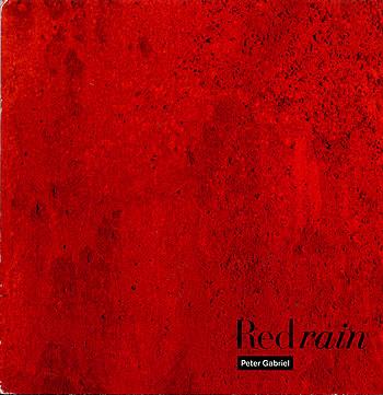 Exquisiteces Canciones Travis Amanda Marshall The Cult