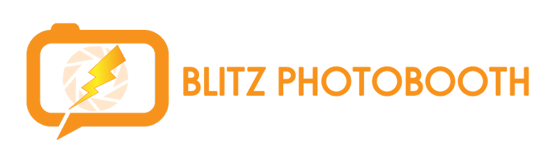 BLITZ PhotoBooth - Photo Booth Souvenir Instant Wedding, Event, Ulang Tahun