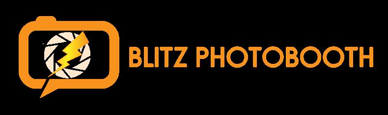 BLITZ PhotoBooth
