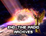 END_TIME RADIO ARCHIVES!
