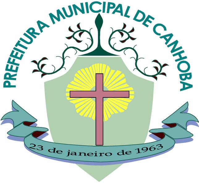 Canhoba - Sergipe
