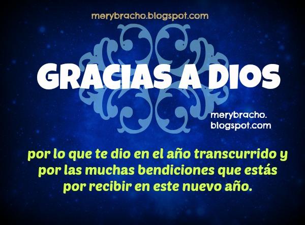 Frases de Feliz Año Nuevo con Imágenes cristianas para amigos, postales cristianas feliz nuevo año 2015, frases cristianas cortas para facebook. feliz 2015.