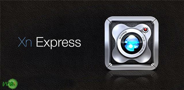 XnExpress Pro 1.58 APK Download