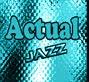 El protagonismo de la mujer en el jazz actual (# 02)