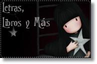 Letras libros y mas
