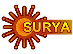 Surya TV Live