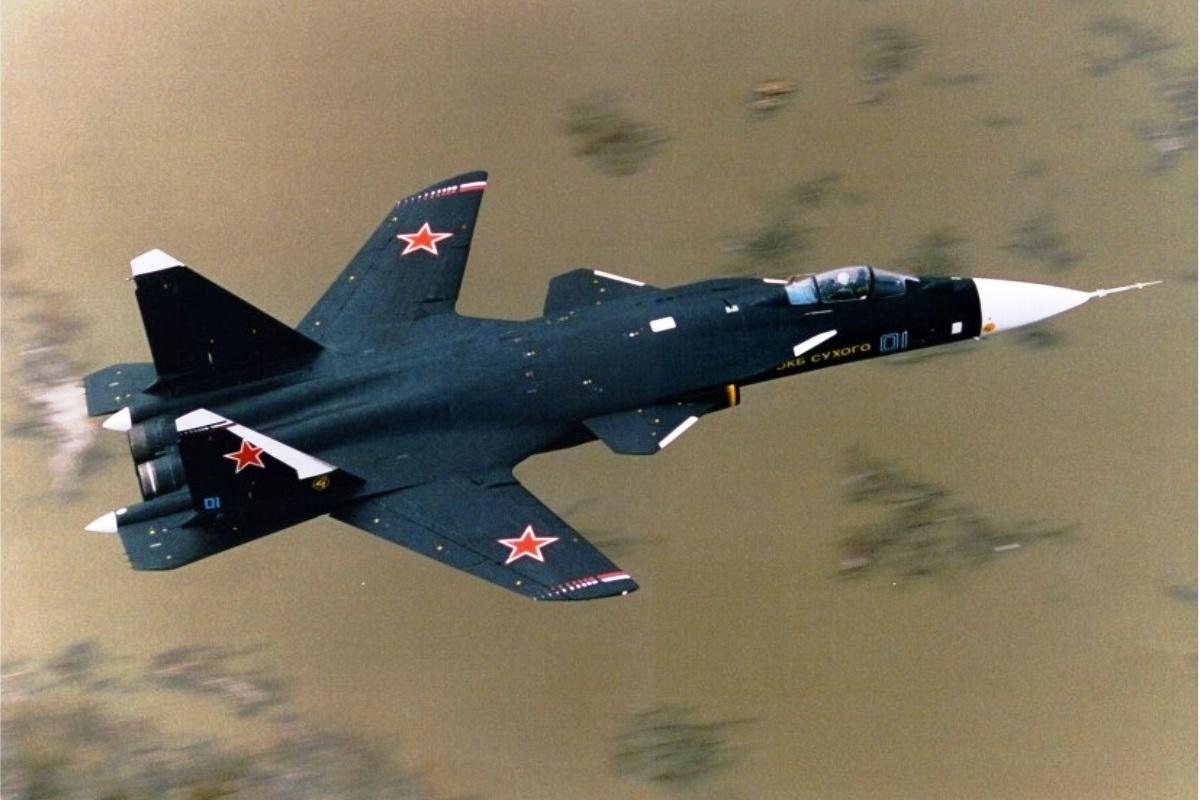 http://3.bp.blogspot.com/-kw2FNhIjVgY/T7dY-Xp0M9I/AAAAAAAABHU/8swdtRcmZhY/s1600/Sukhoi-Su-47-Berkut.jpg
