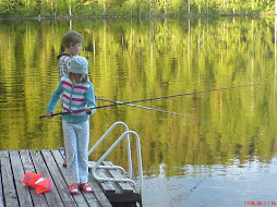 Onnea on onkia kaloja v.2006