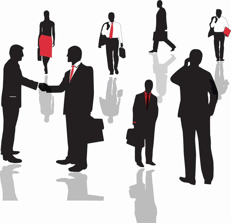 Laporan Manajemen Komunikasi Proyek