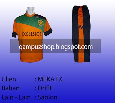 supplier kos seragam olahraga termurah, agen kaos seragam olahraga termurah surabaya, supplier kaos seragam olahraga  terrmurah surabaya