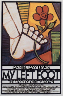 Watch My Left Foot (My Left Foot: The Story of Christy Brown) (1989) movie free online