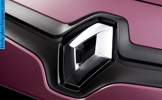 Renault logan car 2012 logo - صور شعار سيارة رينو لوجان 2012