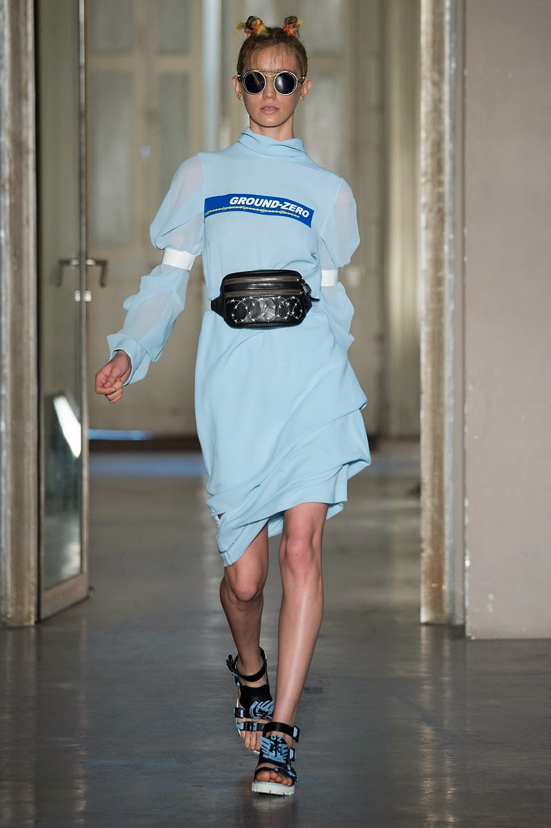 Ground Zero spring summer 2015, Ground Zero ss15, Ground Zero, Ground Zero ss15 pfw, Ground Zero pfw, zerolaboratory, zero laboratory, Eri and Philip Chu, pfw, pfw ss15, pfw2014, fashion week, paris fashion week, du dessin aux podiums, dudessinauxpodiums, vintage look, dress to impress, dress for less, boho, unique vintage, alloy clothing, venus clothing, la moda, spring trends, tendance, tendance de mode, blog de mode, fashion blog,  blog mode, mode paris, paris mode, fashion news, designer, fashion designer, moda in pelle, ross dress for less, fashion magazines, fashion blogs, mode a toi, revista de moda, vintage, vintage definition, vintage retro, top fashion, suits online, blog de moda, blog moda, ropa, asos dresses, blogs de moda, dresses, tunique femme, vetements femmes, fashion tops, womens fashions, vetement tendance, fashion dresses, ladies clothes, robes de soiree, robe bustier, robe sexy, sexy dress