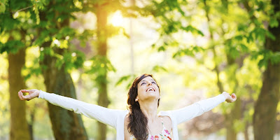 http://www.clarastevent.com/2015/09/tips-for-simpler-and-happier-life.html