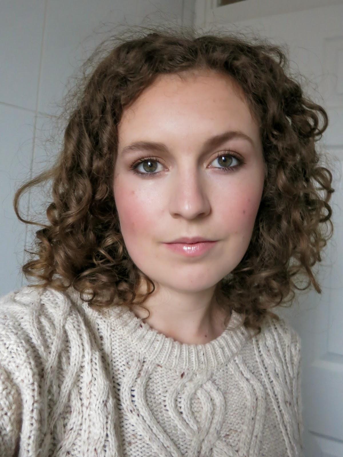 Max Factor CC Pencil Makeup Beauty Concealer Drugstore Skin