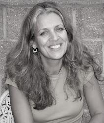 Debbie Taylor-Kerman