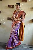 Chadini photo shoot as bride-thumbnail-4