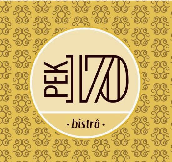 PEK 170