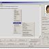 Convertire testo in audio - Sintesi vocale
