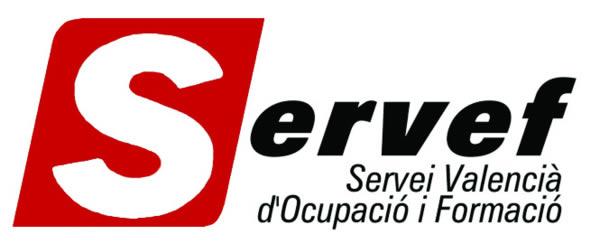 Jungleland servef ya no atiende sin cita pr for Oficinas servef valencia