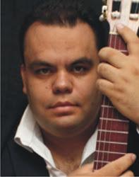 Jiovanny Gil