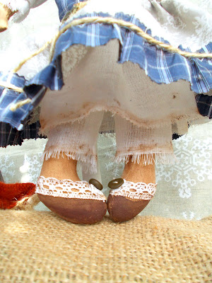 http://olchanka.blogspot.com/