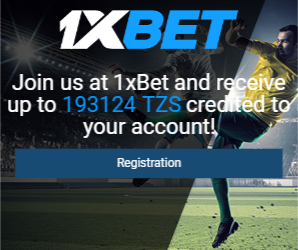 JOIN 1XBET HERE