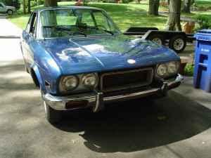 Just A Car Geek: Weekend Quickies - Saturday, August 6, 2011