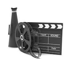 Film - Film Komedi