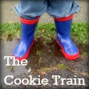 The Cookie Train