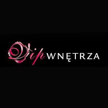 VIP WNETRZA.PL