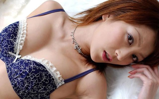 6eac2cf5c0fc3e62b35cc99edc9dd189 39557164.05 Ảnh sex Châu Á gái xinh mu lồn đẹp