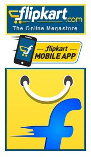 Download Flipkart App Today