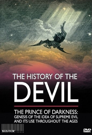 The History of The Devil (2007)