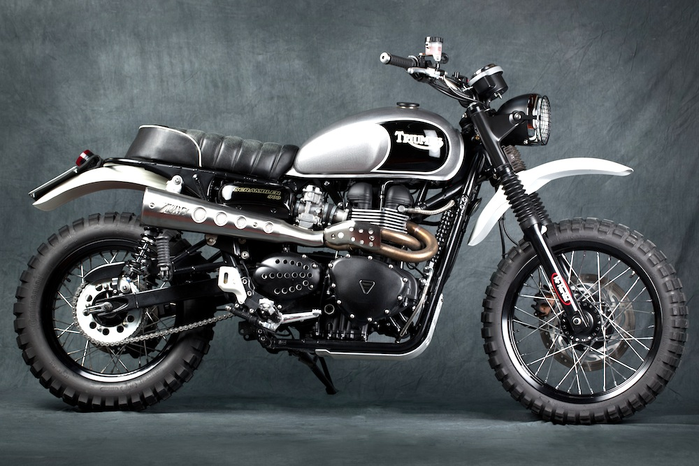cylinder kits for r100 bmw