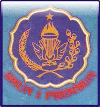 aneka info logo sma negeri 1 prembun kebumen